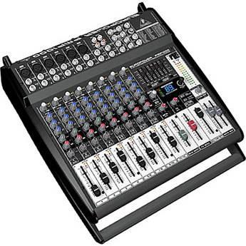 Behringer PMP1000 - 12 Channel Audio Mixer
