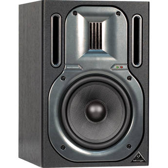 Behringer TRUTH B3030A 110W Active Two-Way Nearfield Monitor (Pair)