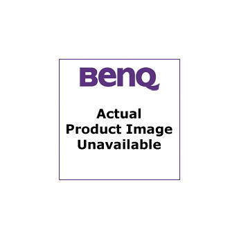 BenQ Carrying Case for MP500 / 600 Series Projectors