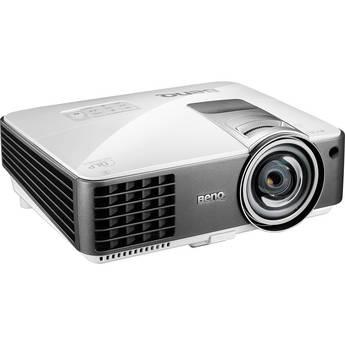 BenQ MX816ST DLP Short Throw Projector