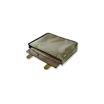 "Billingham G4 Computer Slip Case - 15"""
