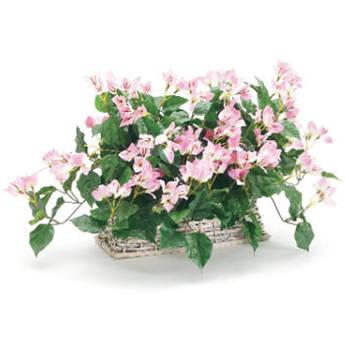 Bolide Technology Group BL1268C Wireless Flower Basket Hidden Camera