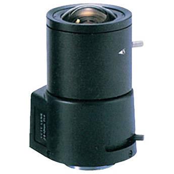Bolide Technology Group 2.8-12mm Vari-focal Lens