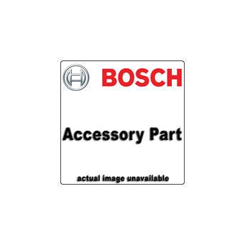 Bosch DVAASRK36A Diskarray Cabinet Slider (for DVA-08 and DVA-12)