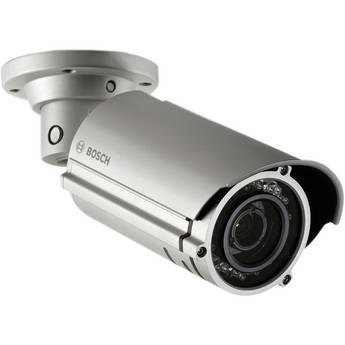 Bosch NTC-255-PI Day/Night Infrared IP Bullet Camera