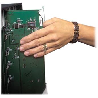 Bosch LTC8834/00 Video Output Module