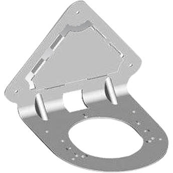 Bosch NDA-WMT-DOME L-Shaped Wall Bracket
