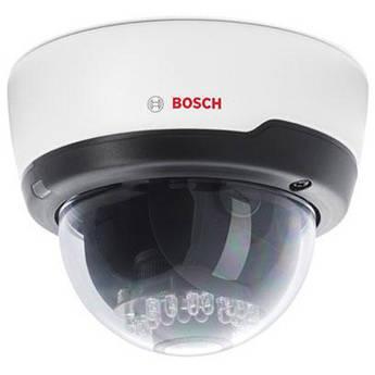 Bosch NDC-225-PI Day/Night Infrared IP Dome Camera