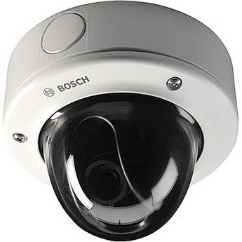 Bosch NDC-455V03-21PS FlexiDome Color IP Camera