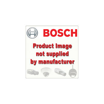 Bosch VG4-MTRN-E1 AutoDome TCP/IP Communications Module (H.264)