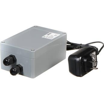 Bosch MIC-BP3 Bi-Phase Converter Card