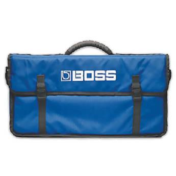 BOSS BAG-L Carrying Bag