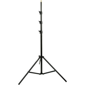 Bowens Portable Light Stand (11.6')