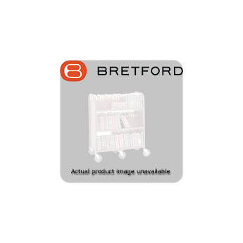 Bretford Hex Security Key