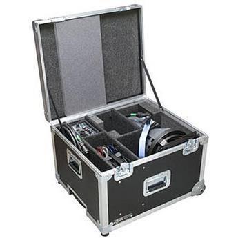 Bron Kobold DW800 HMI Open Face Production Kit  (85-265VAC)