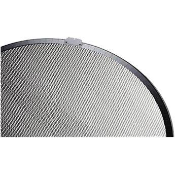 Broncolor Honeycomb Grid for Satellite Reflector