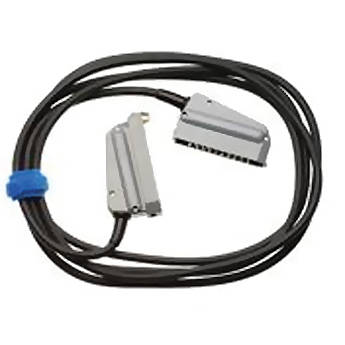 Broncolor Lamp Extension Cable for Litos - 32' (10 m)