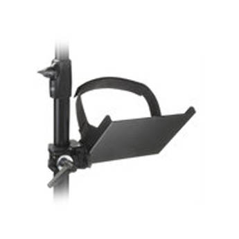 Broncolor Light Stand Holder for Senso