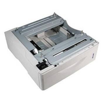 Brother LT6000 Lower Paper Tray for Brother HL-6050 / HL-6050DN Printers