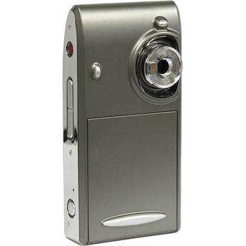 Hamilton Buhl Hamilton Portable Digital Microscope Camera (2MP)