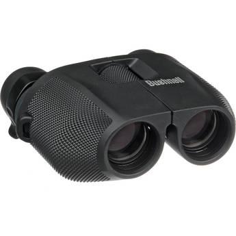 Bushnell 7-15x25 Powerview Zoom Binocular