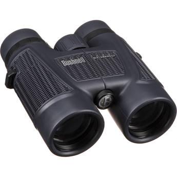 Bushnell 8x42 H2O Roof Binocular