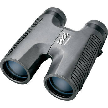 Bushnell PermaFocus 8x42 Binocular (Clamshell Packaging)