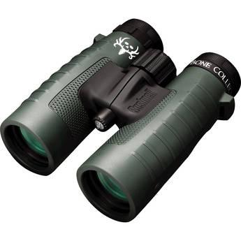 Bushnell 10x42 Trophy XLT Binocular (Green)