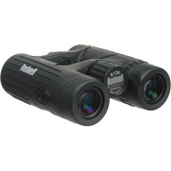 Bushnell Excursion-EX 8x36 Waterproof and Fogproof  Binocular