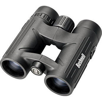 Bushnell Excursion-EX 10x36 Waterproof and Fogproof Binocular