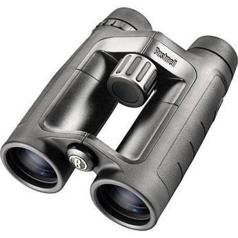 Bushnell 8-16x42 Infinity Zoom Binocular