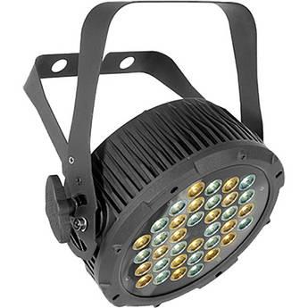 CHAUVET SlimPAR Pro VW LED Wash Light