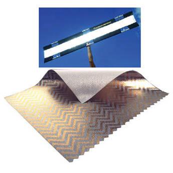 "Sunbounce Sun-Strip Pro-7"" Kit with Zebra/White Screen"