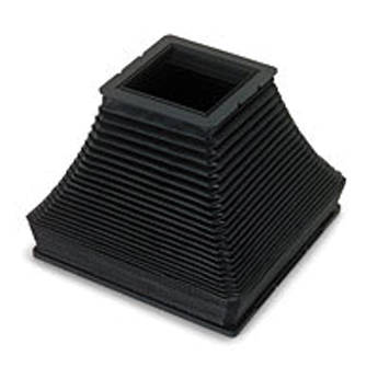 Cambo SF-76 Standard Tapered Bellows