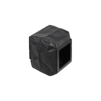 Cambo UL-318 Wide Angle Bellows for Ultima 45 Camera