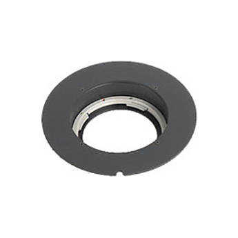Cambo Lens Adapter Plate for Hasselblad CF Lenses