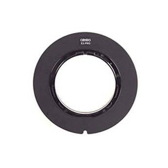 Cambo Lens Adapter Plate for Mamiya RB, RZ Lenses