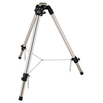 Cambo TVBM-132 XNB Manfrotto Video Tripod with 100mm Bowl