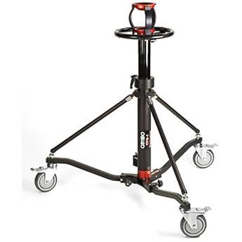 Cambo VKP Basic Pedestal Kit