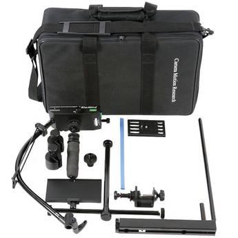 Camera Motion Research Blackbird Camera Stabilizer Kit