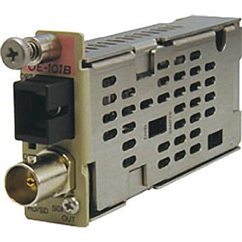 Canare OE-101B Converter Module