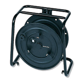 Canare R300BN Cable Reel with BNC