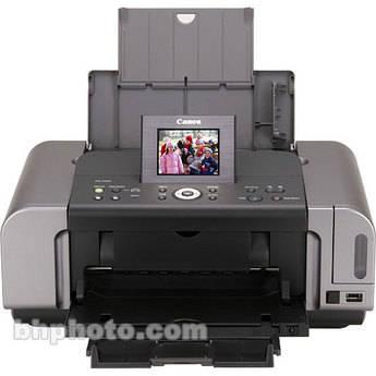 Canon Pixma iP6700D Inkjet