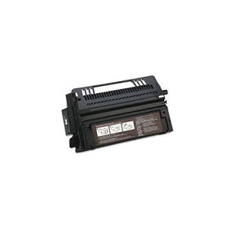 Canon PC Black Toner Cartridge