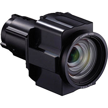 Canon RS-IL03WF Ultra Wide Angle Lens