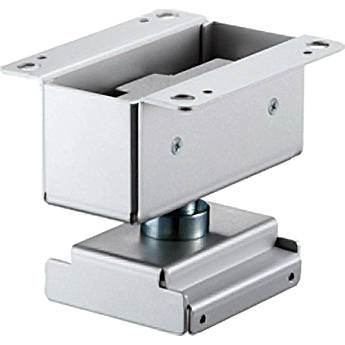 Canon LV-CL18 Ceiling Mount