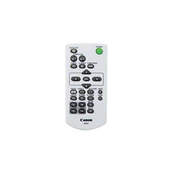 Canon LV-RC03 Remote Controller