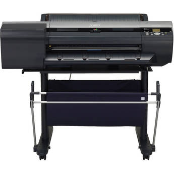 Canon imagePROGRAF iPF6450 Graphic Arts Printer