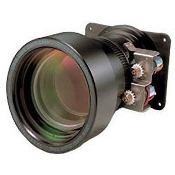 Canon LV-IL03 Long Focus Zoom Lens