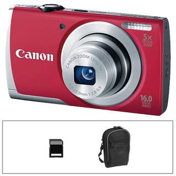 Cửa Hàng bán Máy chụp hình KTS Canon, Sony, thẻ nhớ, bao da,pin và sạc các loại - 7